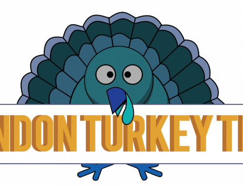 2018 Mendon Turkey Trot Results