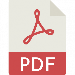 Download Results in PDF Format