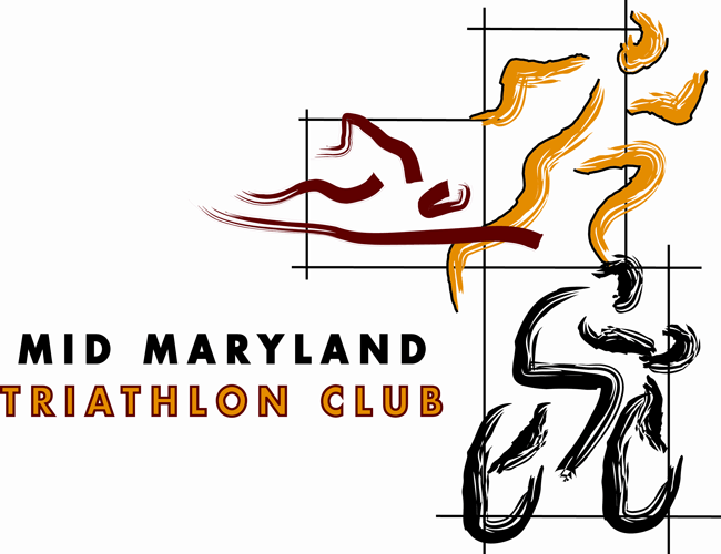 Mid Maryland Triathlon Club