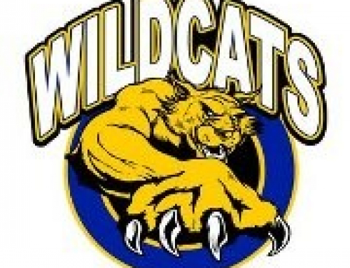 2018 SJRCS Wildcats Blue Ribbon 5K Results