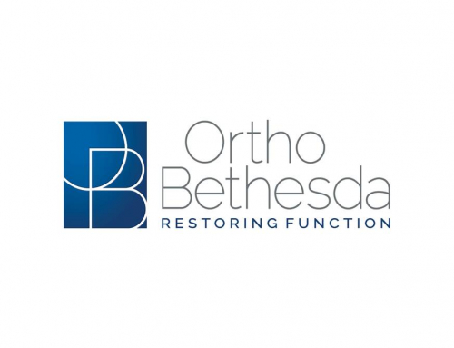 2018 OrthoBethesda Great Strides 5K Results