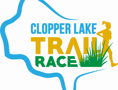 2019 Clopper Lake Trail Race Results
